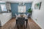 3211 NW Marine Ave, Lincoln City, OR 97367 - formal dining