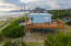 5730 Devaney Avenue, Pacific City, OR 97112 - sheltered deck