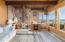 5730 Devaney Avenue, Pacific City, OR 97112 - endless sunsets