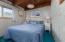 5730 Devaney Avenue, Pacific City, OR 97112 - main floor bedroom