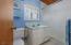5730 Devaney Avenue, Pacific City, OR 97112 - main floor bath