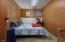 5730 Devaney Avenue, Pacific City, OR 97112 - bedroom 3