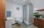 5730 Devaney Avenue, Pacific City, OR 97112 - downstairs bathroom