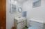 5730 Devaney Avenue, Pacific City, OR 97112 - 2nd bathroom