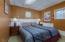5730 Devaney Avenue, Pacific City, OR 97112 - bedroom 2