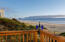 5730 Devaney Avenue, Pacific City, OR 97112 - picture yourself here