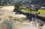 22 Catkin Loop, Yachats, OR 97498 - Koho  Aerial