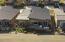 22 Catkin Loop, Yachats, OR 97498 - 22 Catlin Lp. Patio Aerial