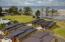 22 Catkin Loop, Yachats, OR 97498 - 22 Catkin Lp.Aerial