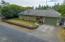 951 NE Grant St, Newport, OR 97365 - -32