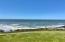 939 NW Hwy 101, C515 WEEK B, Depoe Bay, OR 97341 - Whale Pointe C515B