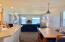 939 NW Hwy 101, C515 WEEK B, Depoe Bay, OR 97341 - Overview
