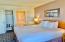939 NW Hwy 101, C515 WEEK B, Depoe Bay, OR 97341 - Master Bedroom 1