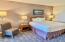 939 NW Hwy 101, C515 WEEK B, Depoe Bay, OR 97341 - Master Bedroom 2