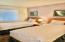 939 NW Hwy 101, C515 WEEK B, Depoe Bay, OR 97341 - Bedroom 3