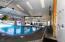 939 NW Hwy 101, C515 WEEK B, Depoe Bay, OR 97341 - South Rec Pool & Spa