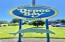 939 NW Hwy 101, C515 WEEK B, Depoe Bay, OR 97341 - Whale Watching Capital
