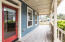 2180 SW Coast Ave., Lincoln City, OR 97367 - Covered Wrap Around Porch