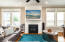 2180 SW Coast Ave., Lincoln City, OR 97367 - Great Room