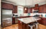 2180 SW Coast Ave., Lincoln City, OR 97367 - Kitchen
