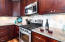 2180 SW Coast Ave., Lincoln City, OR 97367 - Cook with Gas