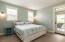 2180 SW Coast Ave., Lincoln City, OR 97367 - Master Suite