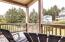 2180 SW Coast Ave., Lincoln City, OR 97367 - Deck