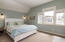 2180 SW Coast Ave., Lincoln City, OR 97367 - Upper Level Master Suite #2