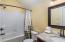 2180 SW Coast Ave., Lincoln City, OR 97367 - Bathroom #3