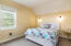 2180 SW Coast Ave., Lincoln City, OR 97367 - Bedroom 3
