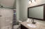 2180 SW Coast Ave., Lincoln City, OR 97367 - Master Suite Bathroom #2