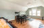 2180 SW Coast Ave., Lincoln City, OR 97367 - Carriage House