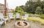2180 SW Coast Ave., Lincoln City, OR 97367 - Firepit