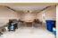 2180 SW Coast Ave., Lincoln City, OR 97367 - Garage Interior