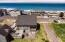 2180 SW Coast Ave., Lincoln City, OR 97367 - Aerial of Home
