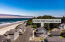 2180 SW Coast Ave., Lincoln City, OR 97367 - Aerial