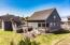 2180 SW Coast Ave., Lincoln City, OR 97367 - Home & Carriage House