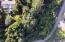 425 NE Edgecliff Drive, Waldport, OR 97394 - aerial