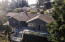 425 NE Edgecliff Drive, Waldport, OR 97394 - Back deck