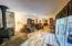 425 NE Edgecliff Drive, Waldport, OR 97394 - Family room