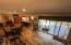 425 NE Edgecliff Drive, Waldport, OR 97394 - Family room-