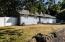 425 NE Edgecliff Drive, Waldport, OR 97394 - Front.-.-