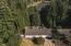 425 NE Edgecliff Drive, Waldport, OR 97394 - Front