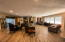 425 NE Edgecliff Drive, Waldport, OR 97394 - Great room
