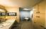 425 NE Edgecliff Drive, Waldport, OR 97394 - Guest bath 2