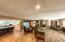 425 NE Edgecliff Drive, Waldport, OR 97394 - Kitchen -  Family room.-.-