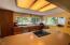 425 NE Edgecliff Drive, Waldport, OR 97394 - Kitchen-.-