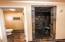 425 NE Edgecliff Drive, Waldport, OR 97394 - Master bath-