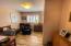 425 NE Edgecliff Drive, Waldport, OR 97394 - Office off master.-