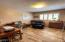 425 NE Edgecliff Drive, Waldport, OR 97394 - Office off master